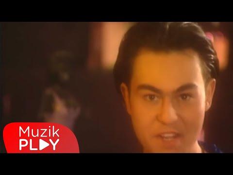 Serdar Ortaç - Ben Adam Olmam  (Official Video)
