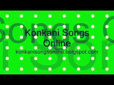 E MANNA KONKANI SONGS ONLINE.mp4