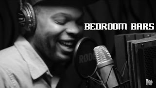 Ashleyi - I Don't Want To Be Famous (Bedroom Bars Ep.5) (Prod by OHD)  #DIYENT