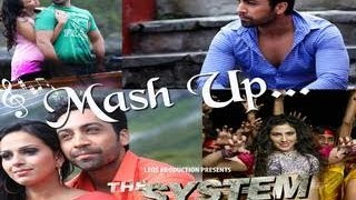 The System Movie | Mashup | HD Promo