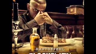 Haftbefehl azzlack motherfuck  instrumental