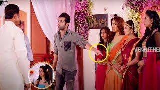 Ram Pothineni, Rashi Khanna Blockbuster Superhit Movie Part -4   Shivam   Vendithera
