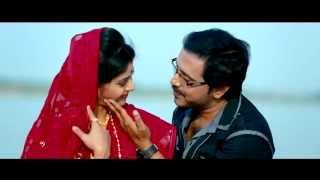 Ami Tomaro Sange - Aranyer Itikotha | Bengali Romantic Hits