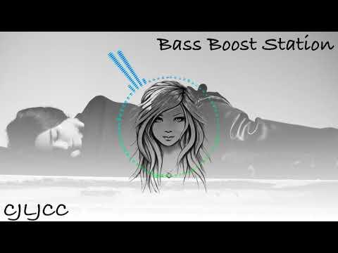 New Rules (RMND Remix) - Dua Lipa (Bass Boosted)