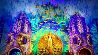 #9 Forms of Durga and Details #Dasara Wishes#Vijayadasami#Navarathri