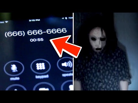 how to not show your number when calling