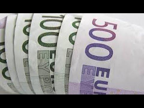 Préstamo particular ¿Necesitas dinero urgente? Crédito rápido urgente inmediato Madrid al momento de YouTube · Duración:  43 segundos