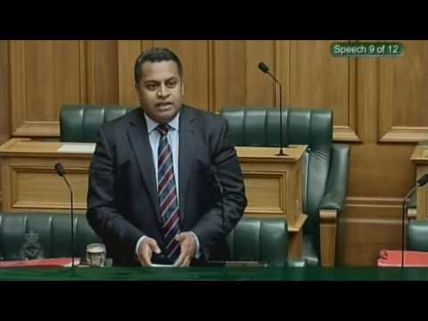 Geographical Indications (Wine and Spirits) Registration Amendment Bill - Second reading - Part 10
