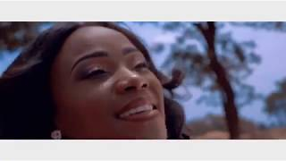 Chikondi by Martha (Official Video)
