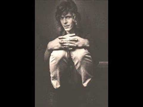 David Bowie -  Almost Grown