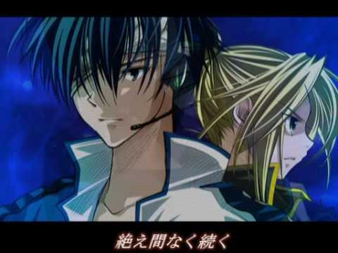 【vocaloid original song】Return to zero #5 / prayer 【KAITO ... Vocaloid Kaito Songs