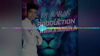 COCA-COLA TU DJ SHIVENDRA AND DJ KARAN MHD - Dj KSN PRODUCTION FL