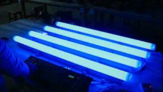LED NEON TUBE-DIGITAL TYPE/LED Wall Washer.mpg
