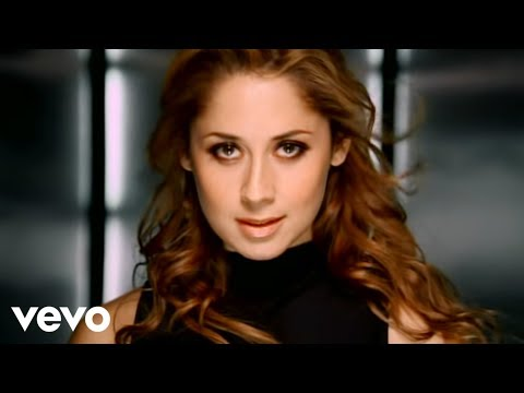 Lara Fabian - I Will Love Again (Official Video)