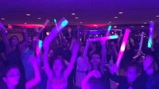 Father Daughter Girls Scout Dance From Pines Manor Edison New Jersey Thumbnail