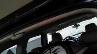 VIDEO0118(Утро кайтера при +12C и 15-16м/с.... Варваровское Водохранилище Волгоградская обл., 2012-08-22T19:04:03.000Z)