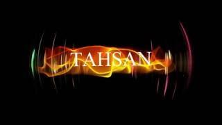 Ei Poth Jodi Na Ses Hoy|| Tahsan EId Special Natok 2016|HD