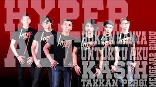 HYPERACT TOP 5