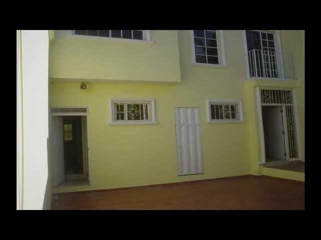 Venta de Casa en Tegucigalpa, Residencial Lomas del Guijarro