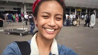 Hanie Soraya - Rasa Sayang (Official Music Video)