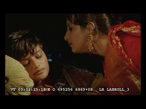 Homage to Devdas - Candle Sequence | AJK MCRC Production