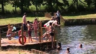 видео Традиции и обычаи Чехии