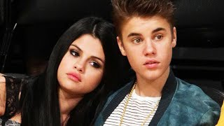 Selena Gomez Says She Was Emotionally Abused by Justin Bieber