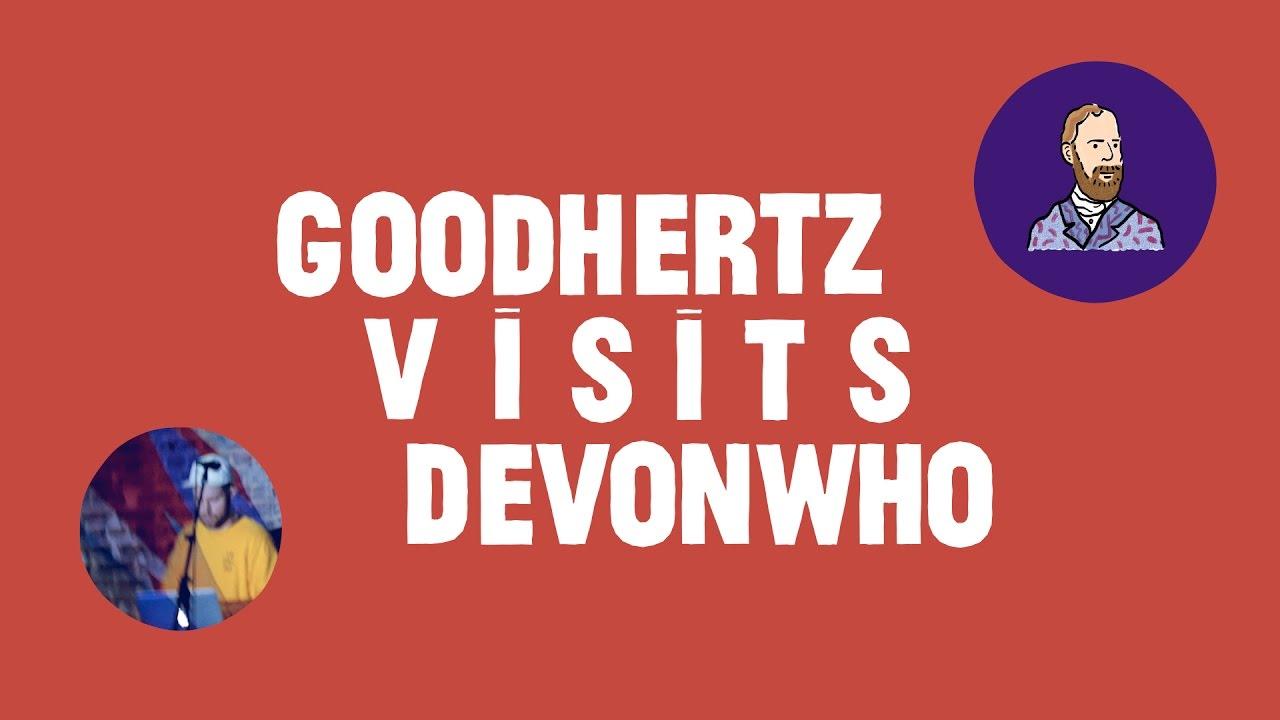 Goodhertz, Inc