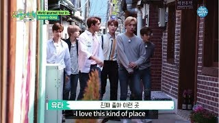 Episode 11_ NCT Travel to Seoul