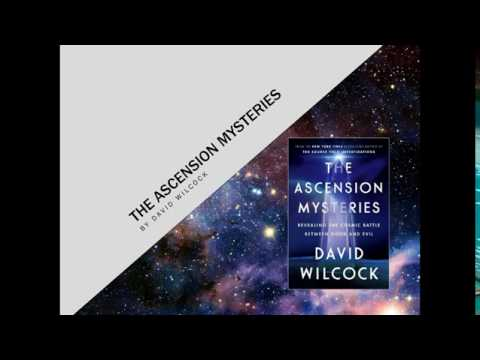 """Ascension Mysteries"" by David Wilcock: Collective Consciousness and Social Programming"