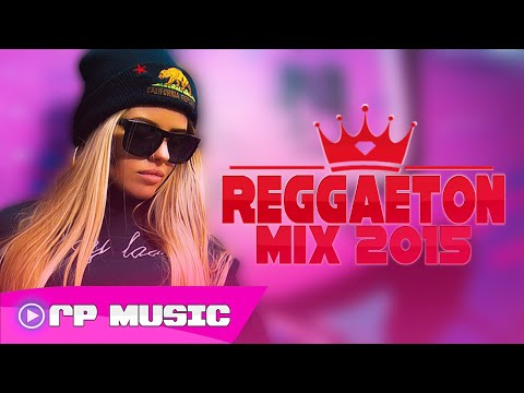 Reggaeton, Moombahton, Dance and Club Music MIX - Mixed by Deejay Montego  | Romanian MIX
