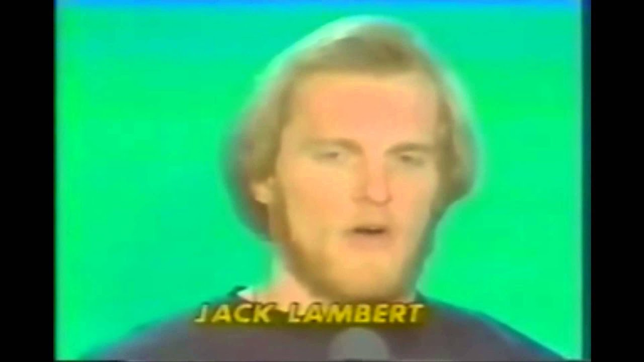 jack lambert jerseyjack lambert facebook, jack lambert, jack lambert steelers, jack lambert today, jack lambert actor, jack lambert jersey, jack lambert highlights, jack lambert quotes, jack lambert stats, jack lambert net worth, jack lambert hall of fame speech, jack lambert hits, jack lambert cliff harris youtube, jack lambert pictures, jack lambert images, jack lambert nickname, jack lambert jersey authentic, jack lambert game warden