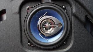 5 автоколонок с безумным звуком от ALIEXPRESS