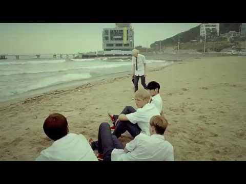 Can kaan - yaranamadım - Kore klip - HD -