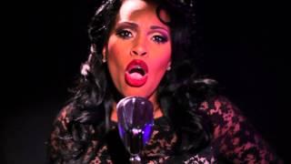 Felicia Adams Breathe (Official Music Video) HD