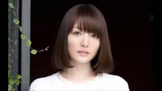 【花澤香菜がイカ娘】 イカ大漁ソングを熱唱! 「金元寿子の妹としてデビューするでゲソw」 金元寿子 検索動画 47