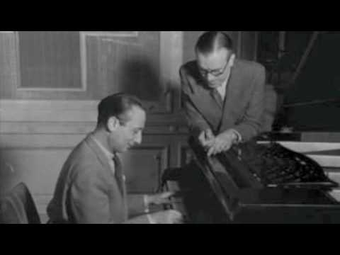 """The Pianist"" hero W. Szpilman plays Liebesleid by Fritz Kreisler (arr. S. Rachmaninov)"