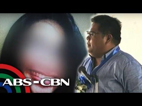 TV Patrol: 14-anyos na dalagita, ginahasa umano ng mayor, hepe at barangay chairman
