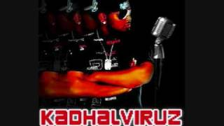 Without You [REMIX] -  KadhalViruz