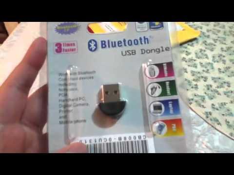 адаптер usb bluetooth v 4 0 hama драйвер