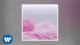 Deftones - Doomed User (Official Audio) thumbnail