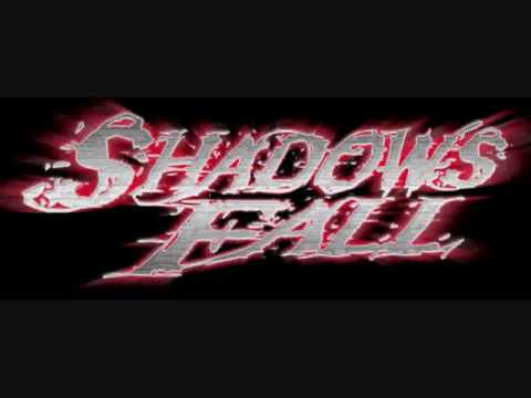 Shadows Fall - Redemption