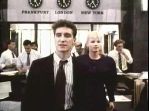 Dealers 1989 Trailer.mp4