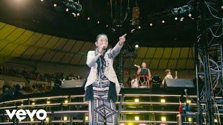 作詩・作曲・編曲> 作詩/吉田美和 作曲/吉田美和・中村正人 編曲/中村正人 <収録アルバム> 13th ALBUM「THE LOVE ROCKS」(2006.2.22) / 「GREATEST...