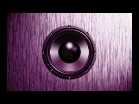 Tech N9ne - Gangsta Shap (Slowed Bass Boost)