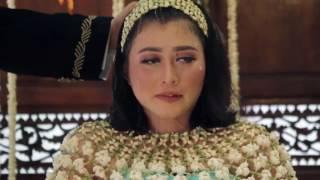 The Wedding Of Dyna & Lucky - Sari Kuring Indah, Cilegon, Banten