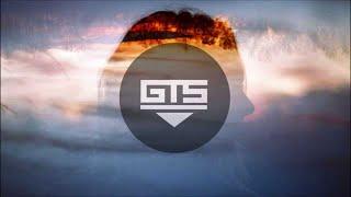 KarlK & GuitK - Jeff