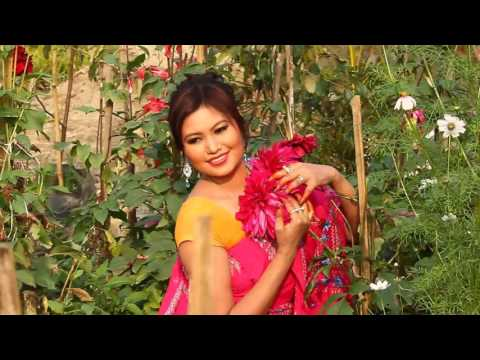 BESE GWDWI Video Song From Bodo Feature Film