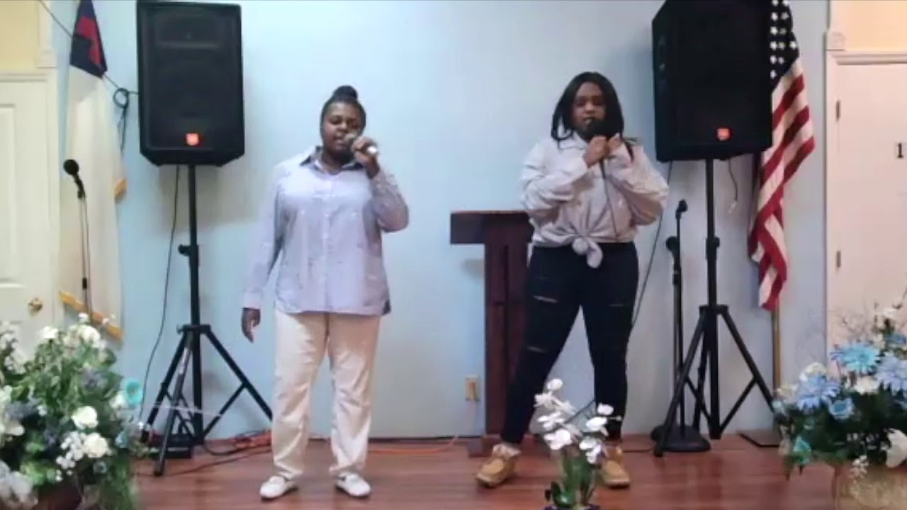 Going Forward With Goals | Worship Service Dec 27,2020
