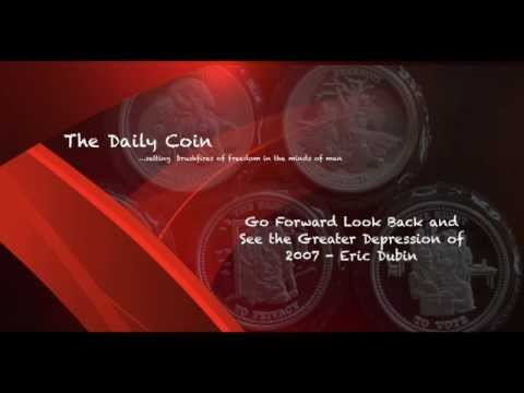Part II The Coming War, Gold, Paper Assets and Your Part in the Ongoing Financial Collapse